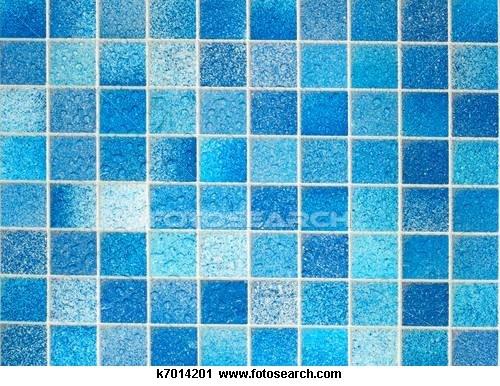 Blue Bathroom Tile Texture 57 best badkamer tegeltjes images on pinterest | bathroom ideas