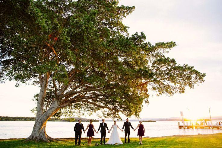 WeddingPhotography1640.JPG