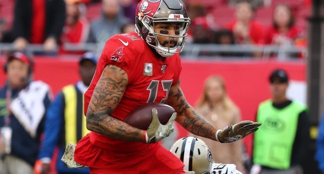 Pin On Nfl Picks And Predictions