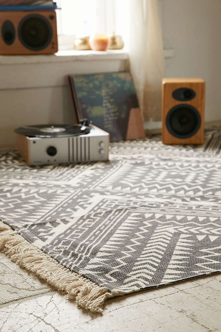 home rug dynamix n brown the cream ft area border wavy x indoor rugs b depot flooring bazaar