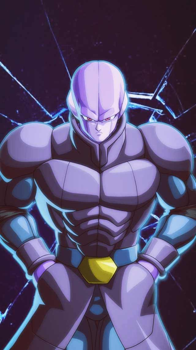 Dbfz Fan Made Phone Wallpapers With Images Anime Dragon Ball