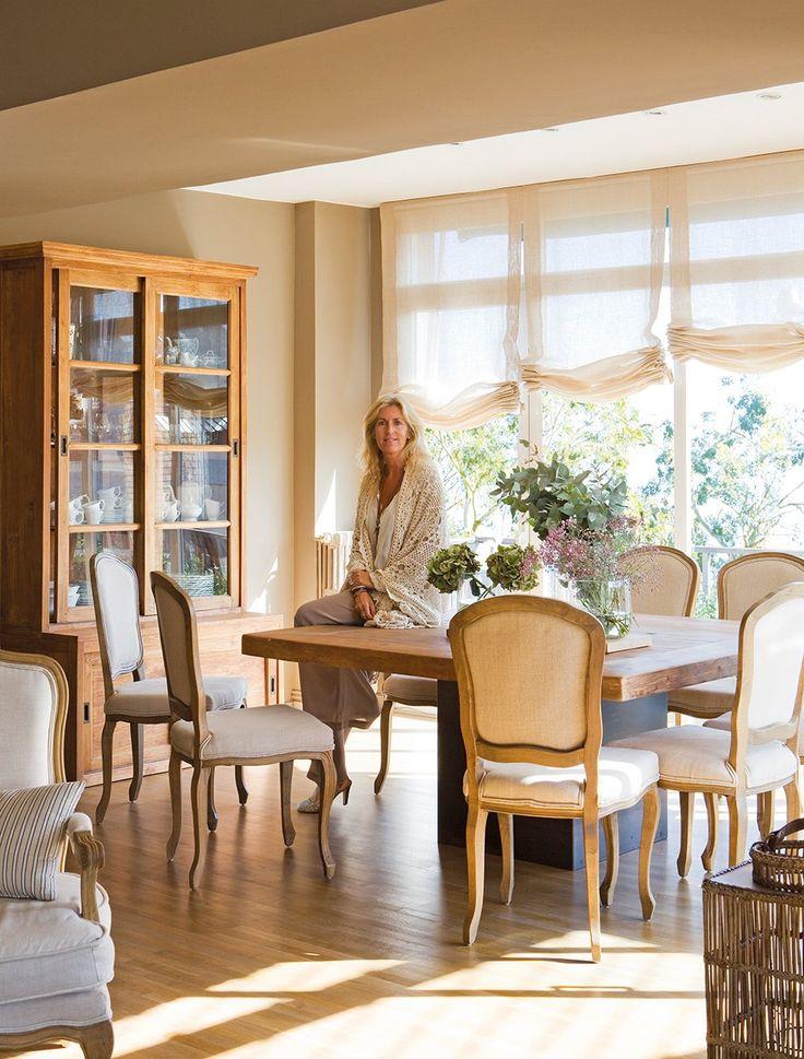 17 mejores ideas sobre vitrinas para comedor en pinterest ...