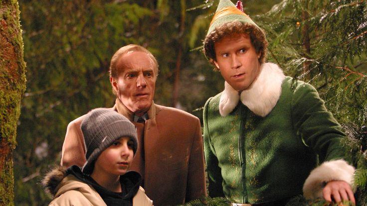 Elf Full Movie Watch Elf 2003 Full Movie Online Elf 2003 Full Movie Streaming Online in HD-720p Video Quality Elf 2003 Full Movie Where to Download Elf 2003 Full Movie ? Watch Elf Full Movie Watch Elf Full Movie Online Watch Elf Full Movie HD 1080p Elf 2003 Full Movie