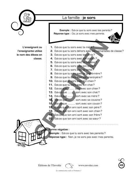 La communication orale en 10 minutes 1 - Éditions de l'Envolée