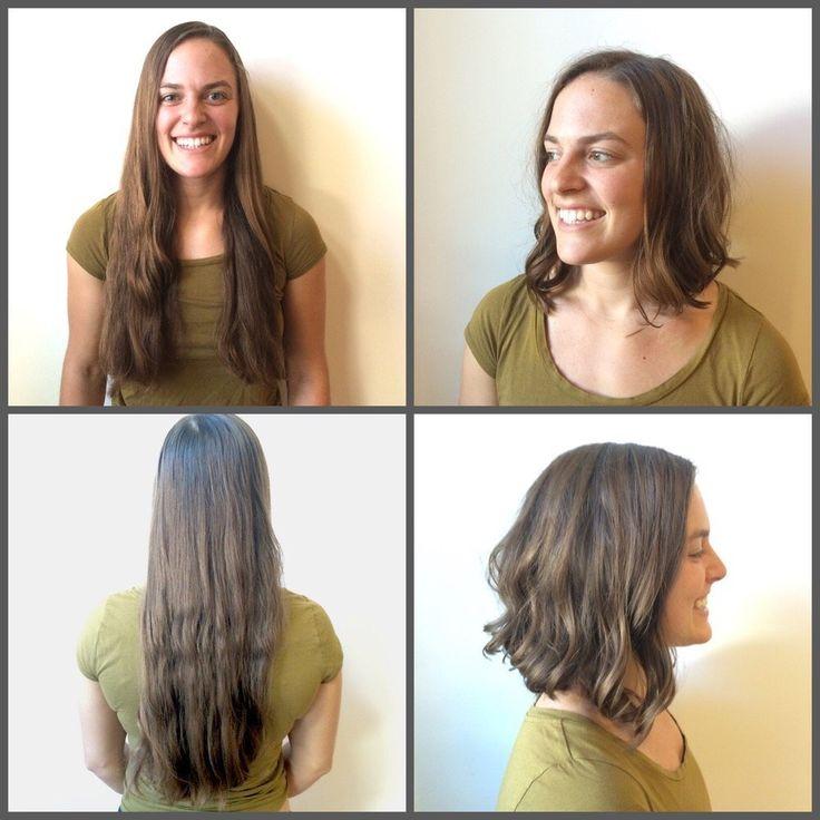 103 Best Locks Of Love Images On Pinterest Castles Locks And My Hair