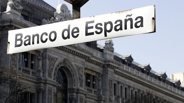 Rajoy, empeñado: un billón de deuda pública y 30.000 millones al año en intereses