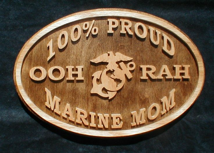 588 Best Proud Army Mom Images On Pinterest: Best 25+ Proud Mom Ideas On Pinterest
