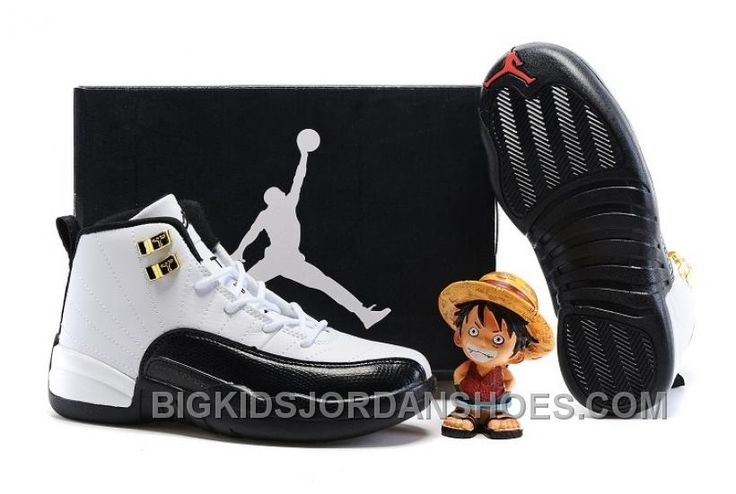 http://www.bigkidsjordanshoes.com/kids-air-jordan-xii-sneakers-209-cheap.html KIDS AIR JORDAN XII SNEAKERS 209 CHEAP Only $63.72 , Free Shipping!