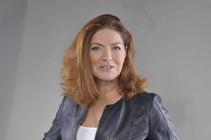 Katarzyna Dowbor: Moja córka wszystko wie najlepiej
