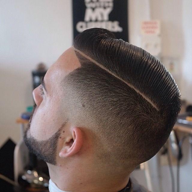 25 Beautiful Haircuts For Black Boys Ideas On Pinterest