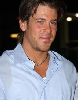 Christian Kane SECOND HAND LIONS. PREMIERE.. shared from website http://cangelbestlovers.positifforum.com/t1442-christian-kane