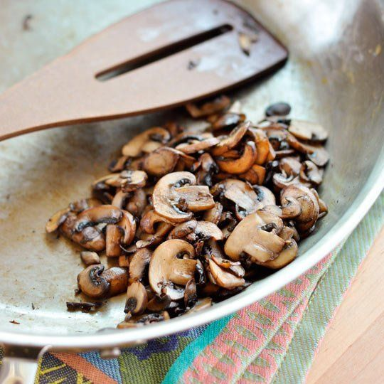 10 Common Mistakes That Every Cook Makes — Mistakes in the Kitchen | The Kitchn