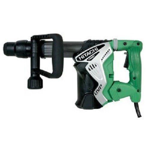 Hitachi H45MRY 12 Lb SDS Max Demolition Hammer with UVP  (Discontinued by Manufacturer) For Sale https://bestcompoundmitersawreviews.info/hitachi-h45mry-12-lb-sds-max-demolition-hammer-with-uvp-discontinued-by-manufacturer-for-sale/