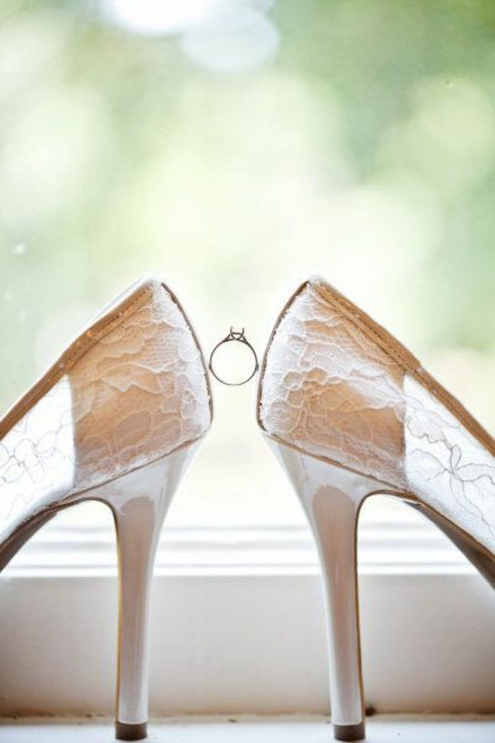 20 funny wedding pictures: let's go! – Archzine.net