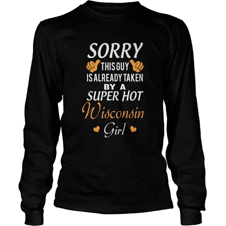 Funny Tshirt For Wisconsin #gift #ideas #Popular #Everything #Videos #Shop #Animals #pets #Architecture #Art #Cars #motorcycles #Celebrities #DIY #crafts #Design #Education #Entertainment #Food #drink #Gardening #Geek #Hair #beauty #Health #fitness #History #Holidays #events #Home decor #Humor #Illustrations #posters #Kids #parenting #Men #Outdoors #Photography #Products #Quotes #Science #nature #Sports #Tattoos #Technology #Travel #Weddings #Women