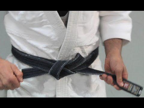 23 Best Images About Jiu-jitsu On Pinterest | Belt, Jiu ...