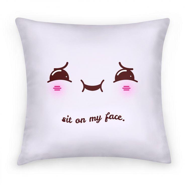Cute Throw Pillow Covers | Best Decor Things |Cute Pillows