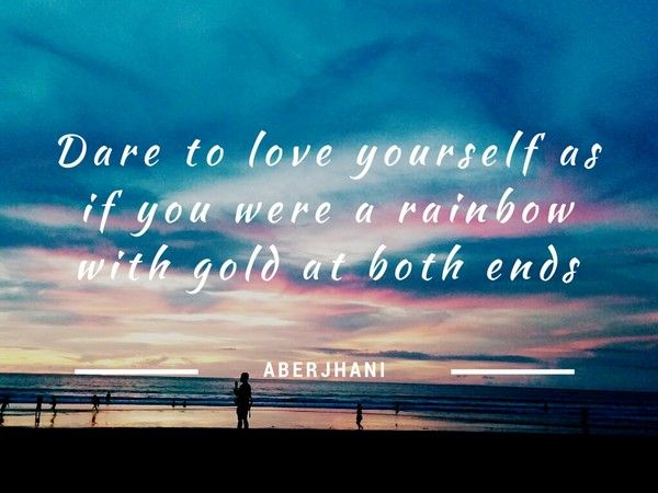 Quotes About Loving Yourself Best 52 Best Quotes About Loving Yourself Images On Pinterest  Morning