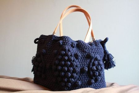 THE bag I need to knit