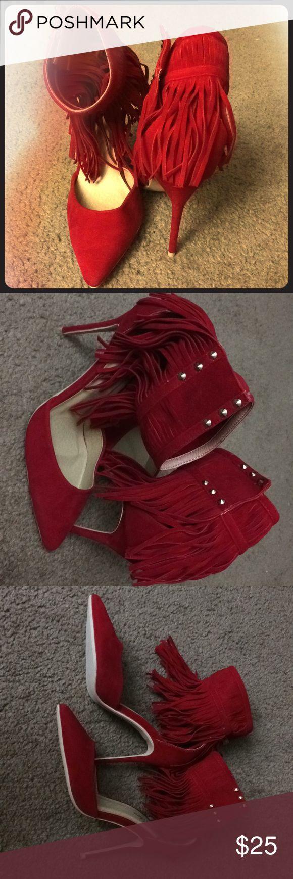 Best Luna Shoes Ideas On Pinterest Winter Wedding Dress