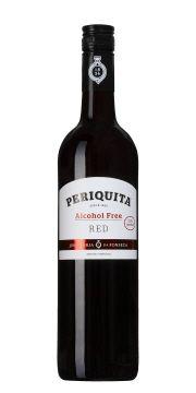 Periquita Red Alcohol Free