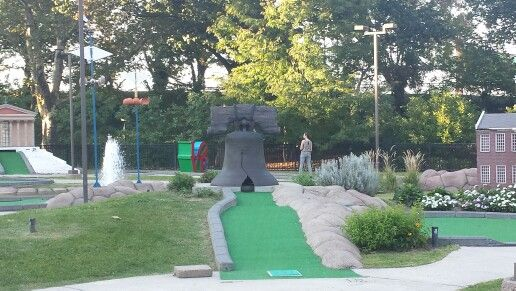 17 Best images about Mini golf on Pinterest | Minis ...
