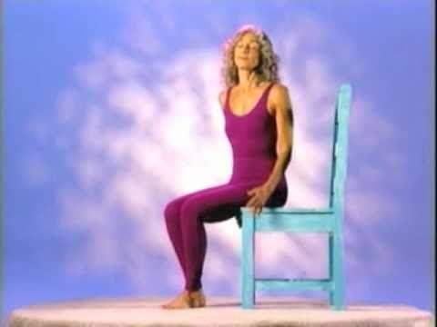 Ülő jóga