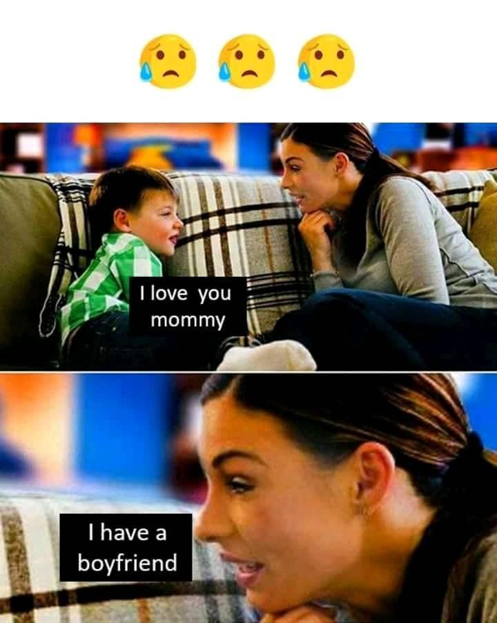 Mom And Son Funny Memes In Www Fundoes Com To Make Laugh Love Memes Funny Funny Memes