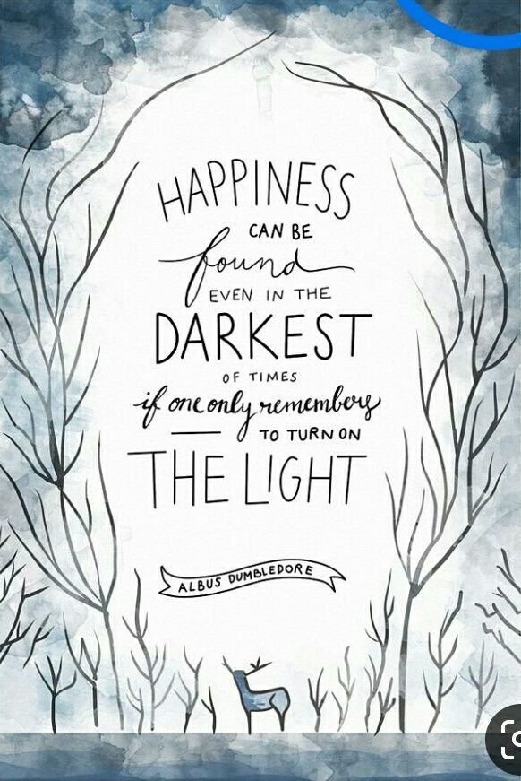 Pin By Nova Byers On Potter Head Harry Potter Book Quotes Dumbledore Quotes Harry Potter Wallpaper