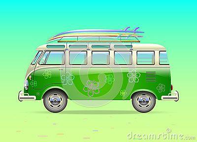 Стильные водные виды спорта каникул туризма минибуса
