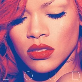 Loud by Rihanna (CD, Nov-2010, Def Jam USA)...at www.hotwaxx1.com, $13.00 (USD) - Deluxe Edition also available.