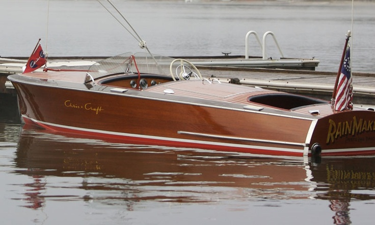863 best wooden boats images on pinterest wood boats for Building classic small craft
