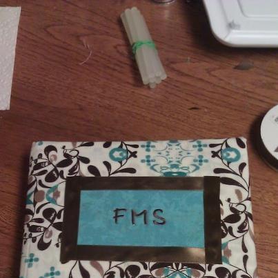 25 bästa Iron on fabric letters idéerna on Pinterest