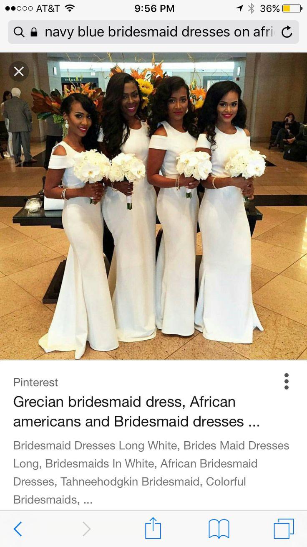 89 besten Wedding Inspiration Bilder auf Pinterest ...