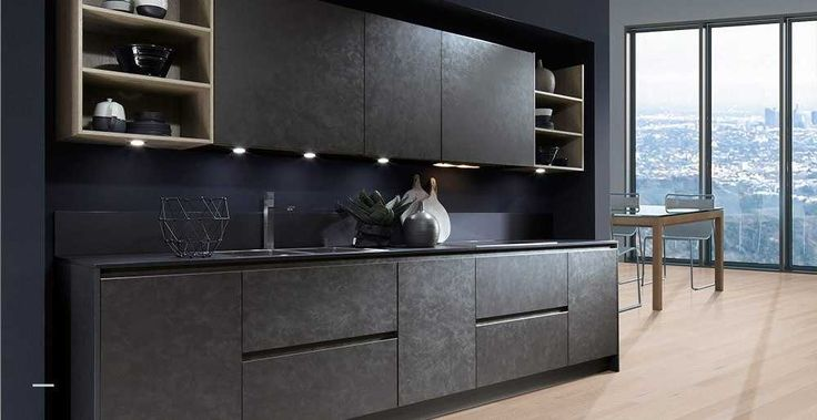 26 Genial Nolte Küche Arbeitsplatte Treibholz Kitchen