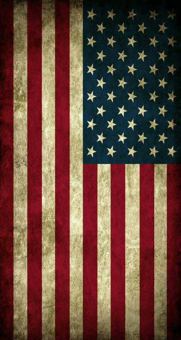 Pin by Tammie Hensley Weisz on Wallpaper | Usa flag ...