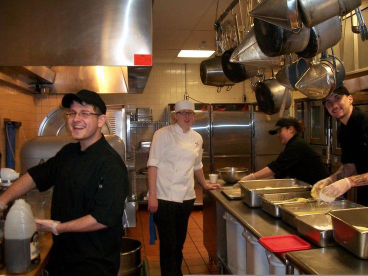 Bar manager job description resume inspirational bar
