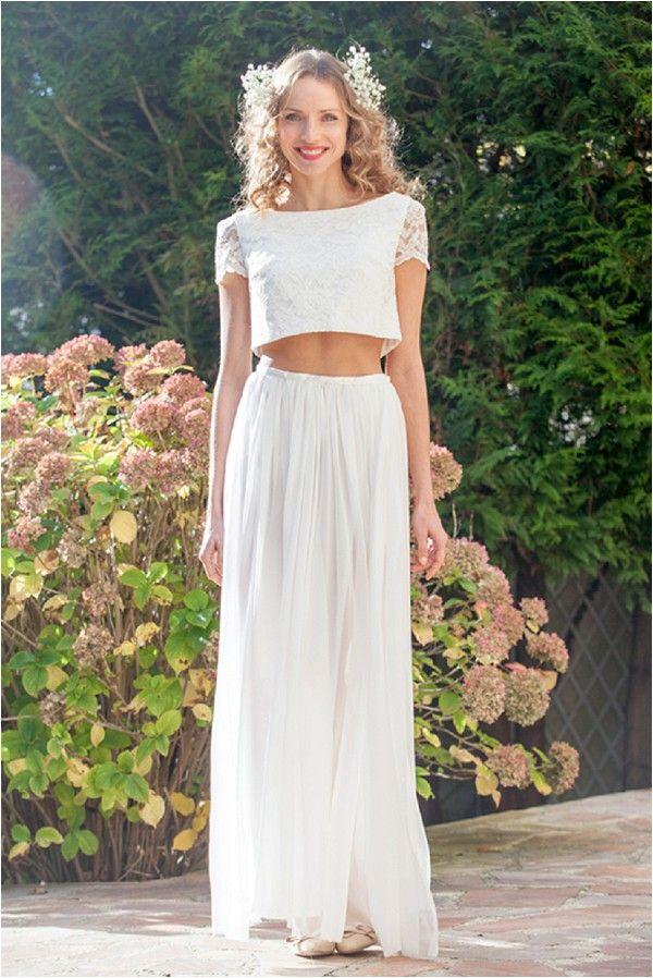 705 best Alternative wedding dresses images on Pinterest