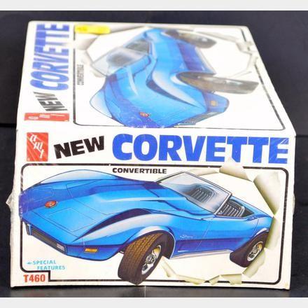 amt-1975-corvette-convertible-1/25-T460