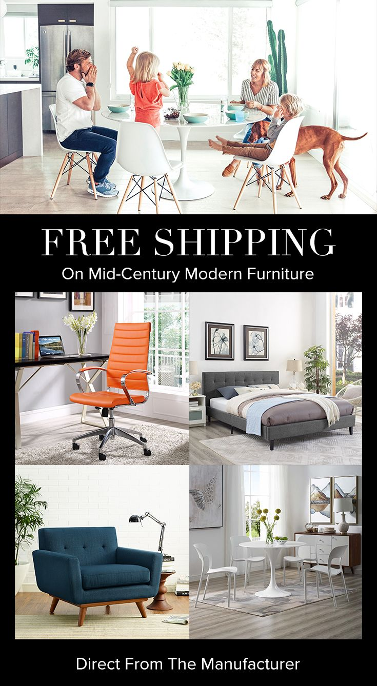 Get free shipping on all orders get free shipping on all orders affordable modern furniture