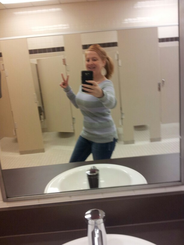Skinny minny me :) | Mirror selfie, Bathtub, Skinny