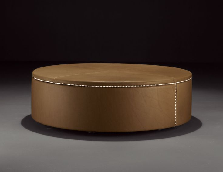 Modern Furniture Ottoman 157 best furniture - ottomans, stools, puffs images on pinterest