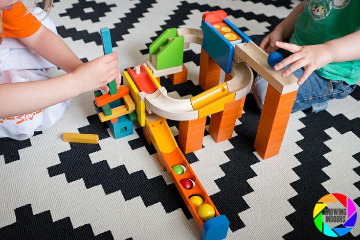 Trix Model Trains