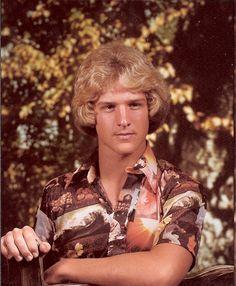 bad hair 1970s - Google Search