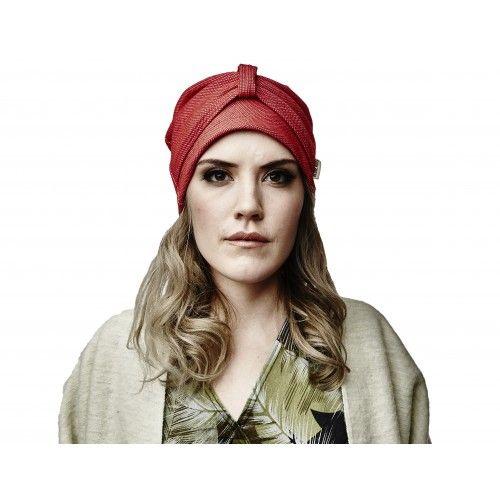 PIRTTISUO-PIPO - Naisten vaatteet - Tuotteemme - Globe Hope