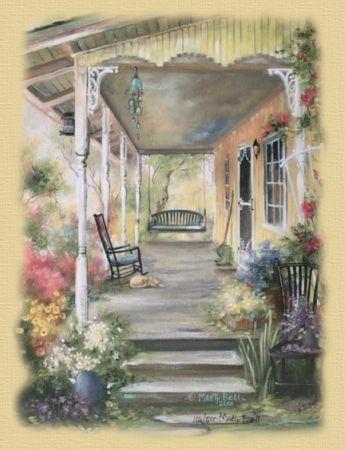 Best 25 Victorian Porch Swings Ideas On Pinterest