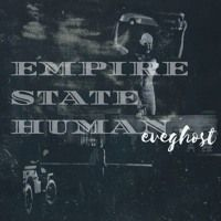 Empire State Human [The Human League Cover] by eveghost on SoundCloud