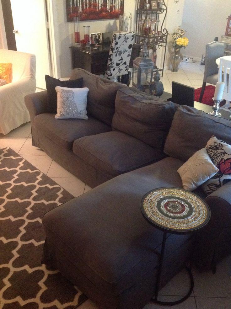 Apartment living. @pier1imports