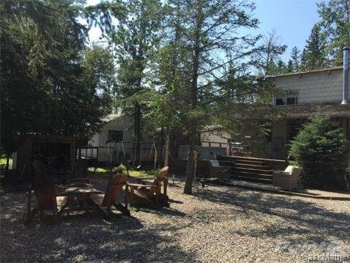 19 Lakeview DRIVE, Candle Lake, Saskatchewan For — Point2 Homes Canada