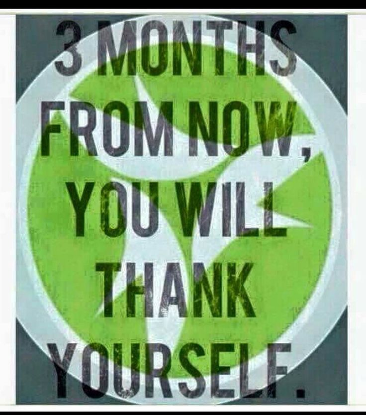 Our It Works Global CEO Mark Pentecost said he'll be paying out more GOOD (Get Out Of Debt) bonuses in 2016 than ever before!! What could an extra $10000  do for you and your family? Or $15000?Or $50000??? Yes those are the kinds of bonuses that were paid out in 2015. So  IMAGINE  what's in store for 2016!! Now is the time to join and start working towards these life changing bonuses!! #itworks #financialfreedom #workfromhome #myownboss